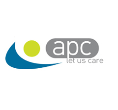 apc_2