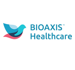 bioaxis_2